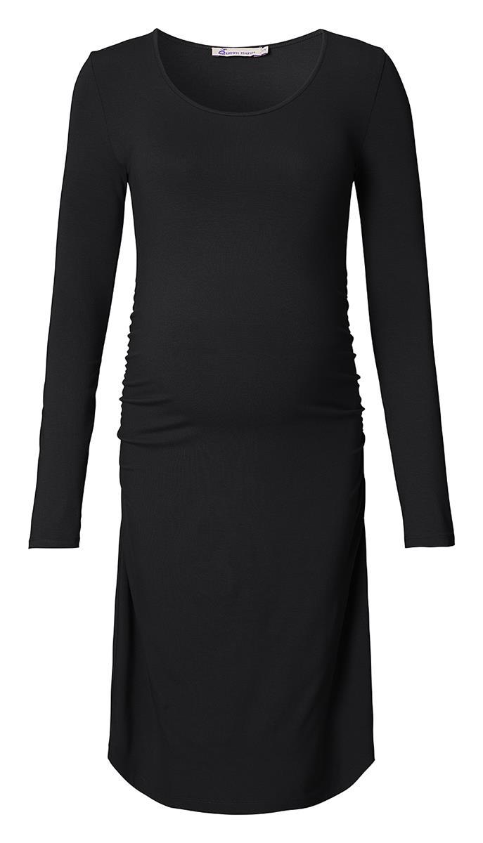 Dress 7300.4951 black