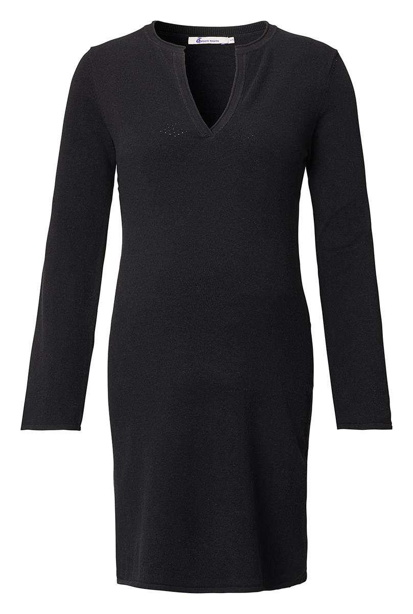 Dress 7336.9322 black