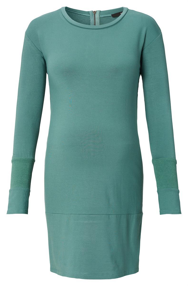 Dress (S0704) green