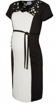 Dress Fippa black