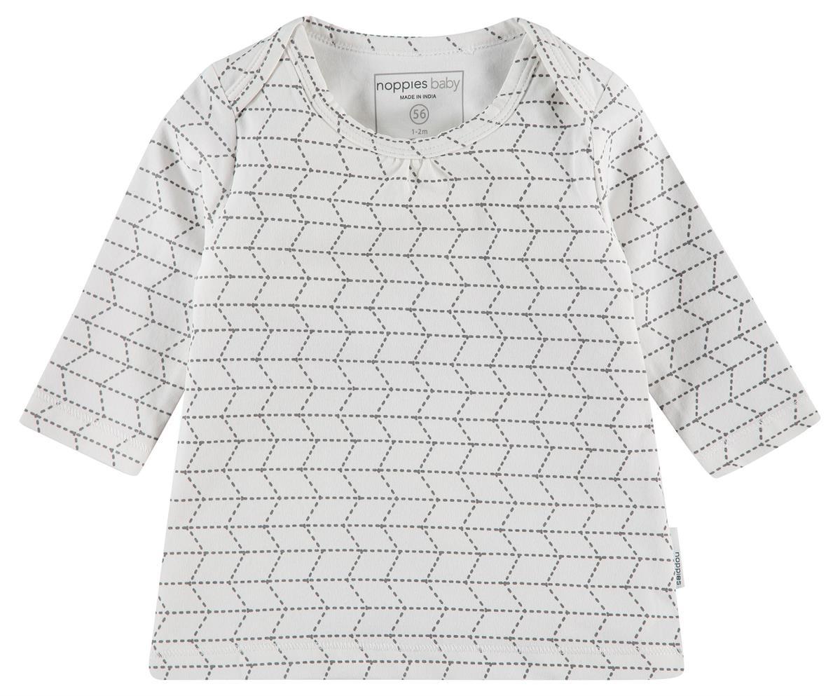Dress 84122 grey