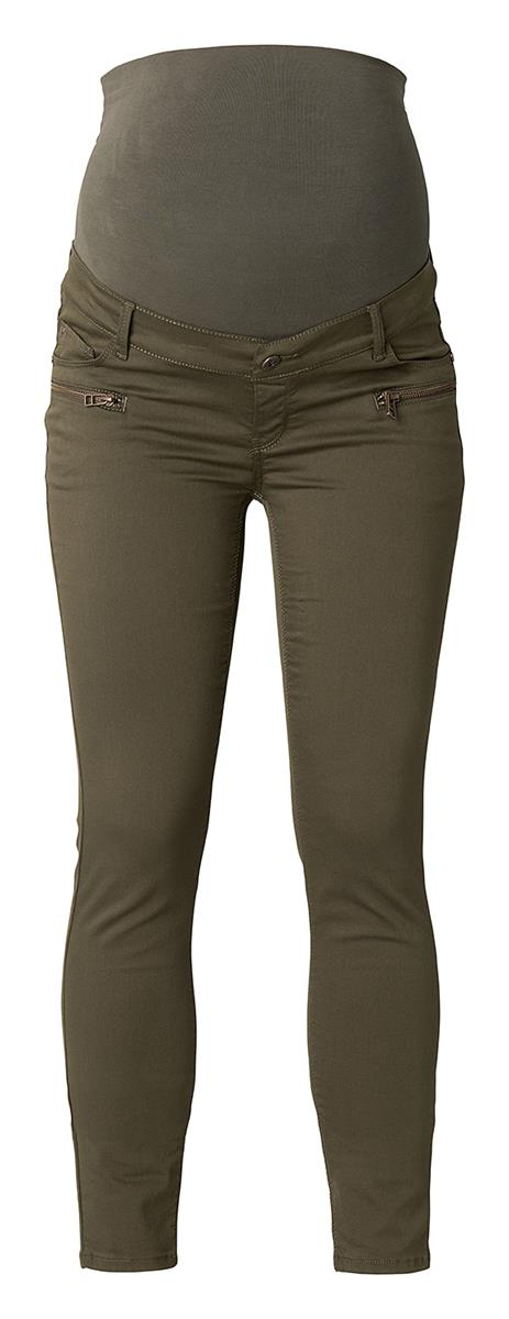 Jeans 70605 Honor army