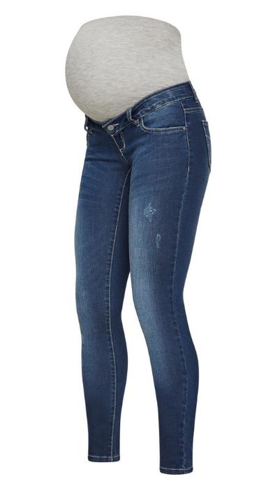 Jeans Alexa mid blue