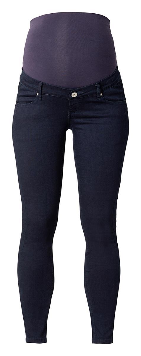 Jeans 70601 Avi blue