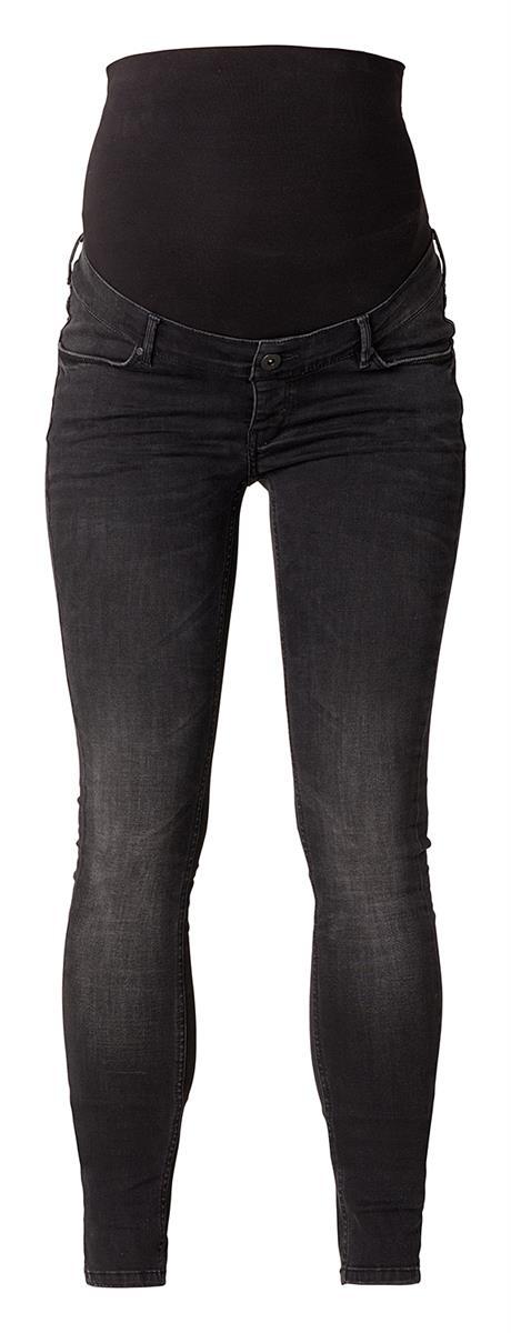 Jeans 70508 Avi black