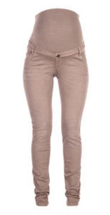 Jeans Sophia C162044 taupe