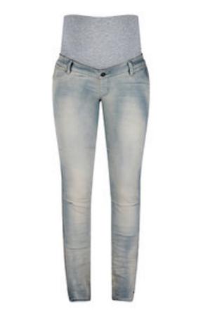 Jeans C171002 d.wash