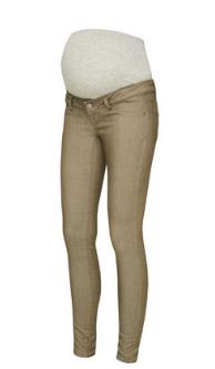 Jeans Elly vetiver