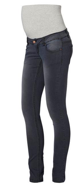 Jeans Ida dark grey