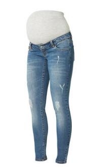 Jeans Tropez m.b.denim