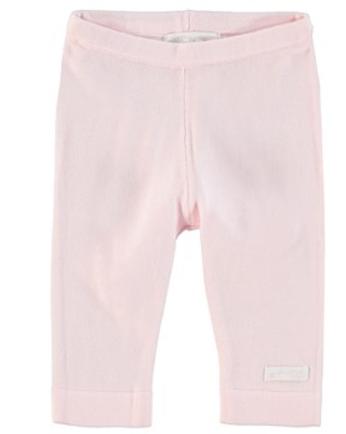 Pant knit 52200563 roze