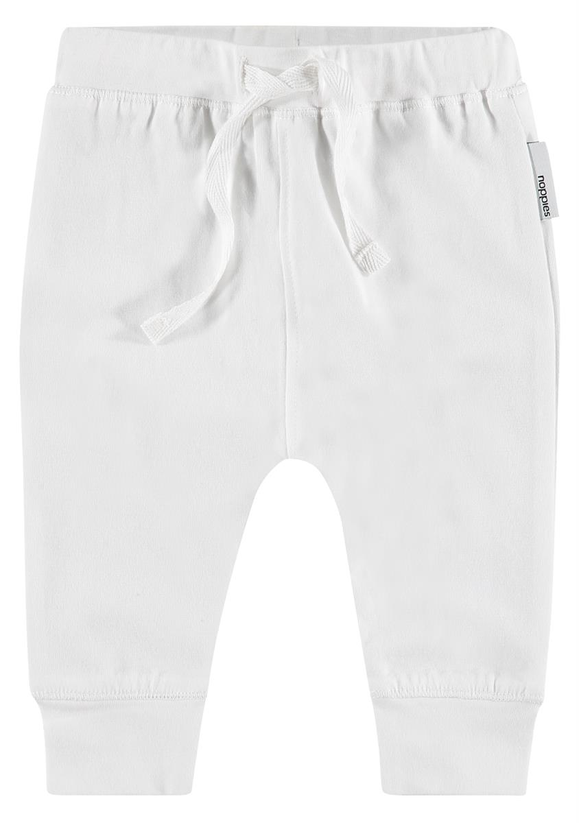 Pant 84104 white