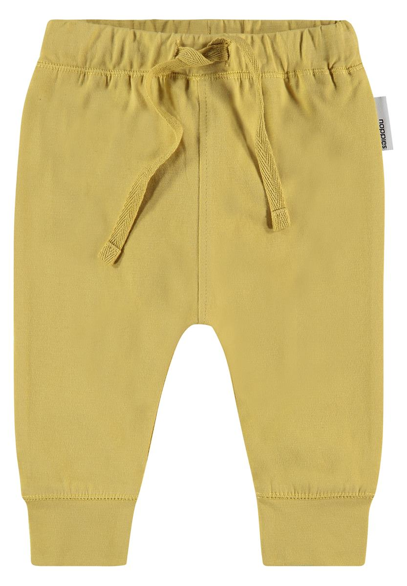 Pant 84104 yellow