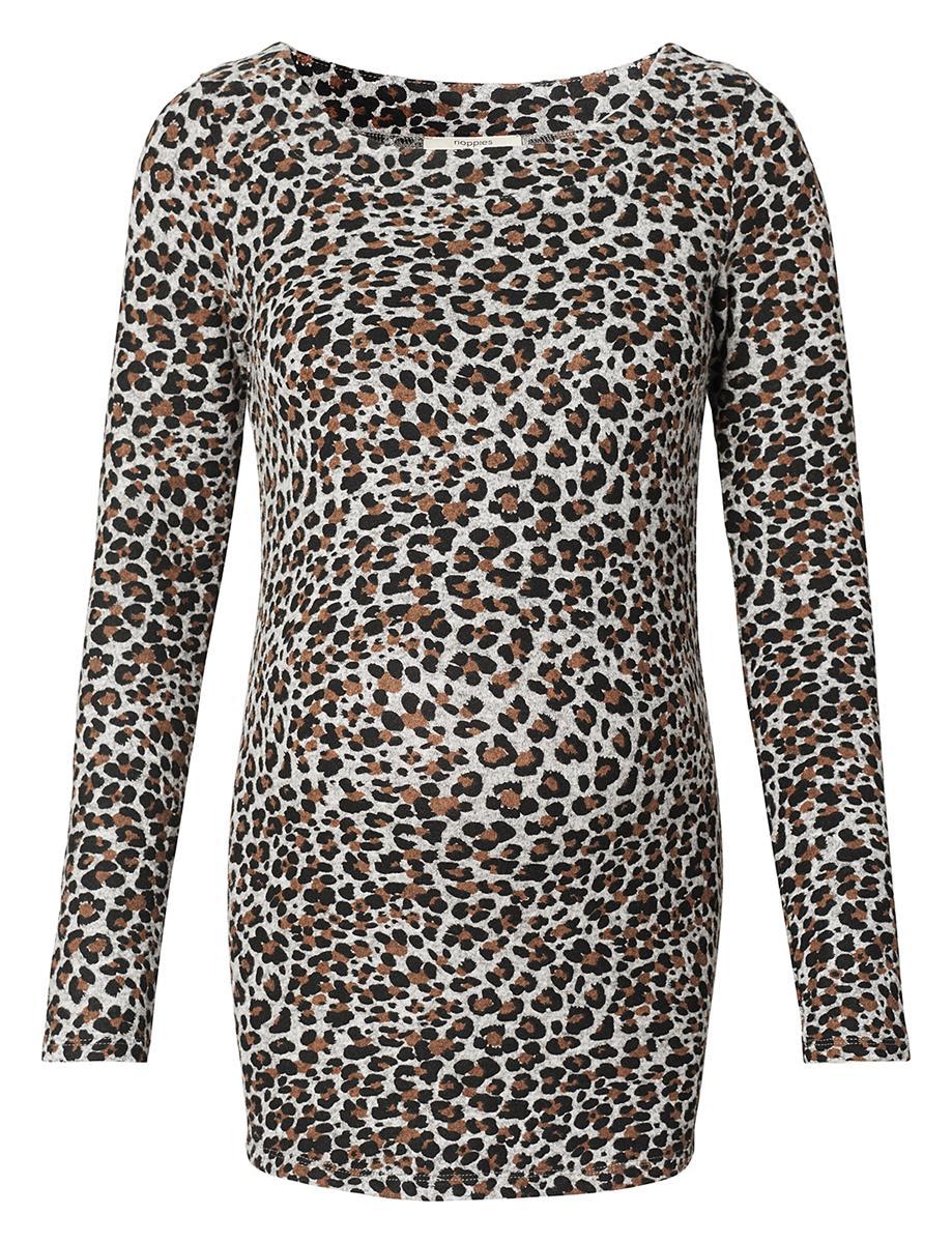 Shirt 70622 Hind. Grey