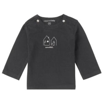 Shirt 74401 black