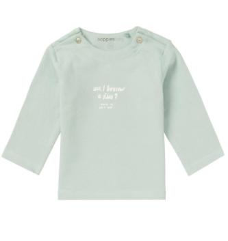 Shirt 74401 mint