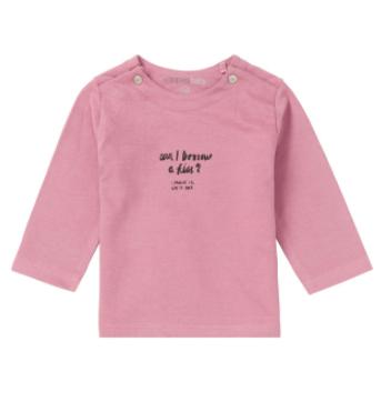 Shirt 74401 pink