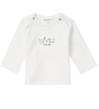 Shirt 74401 white