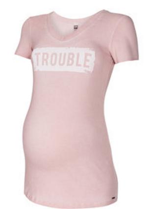 Shirt C171054 pink