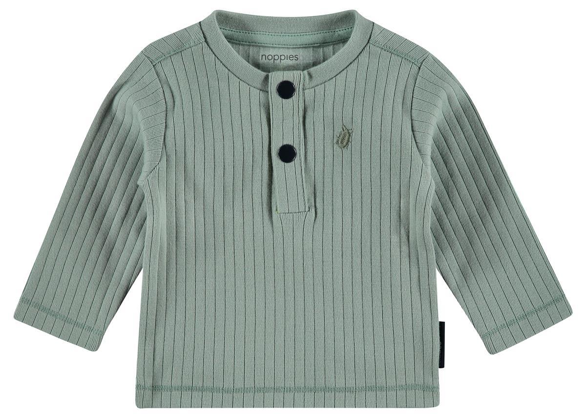 Shirt 84148 green