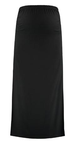 Skirt C151068 black