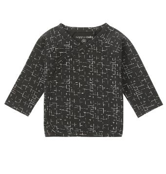 Shirt 74406 black