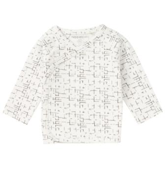 Shirt 74406 white