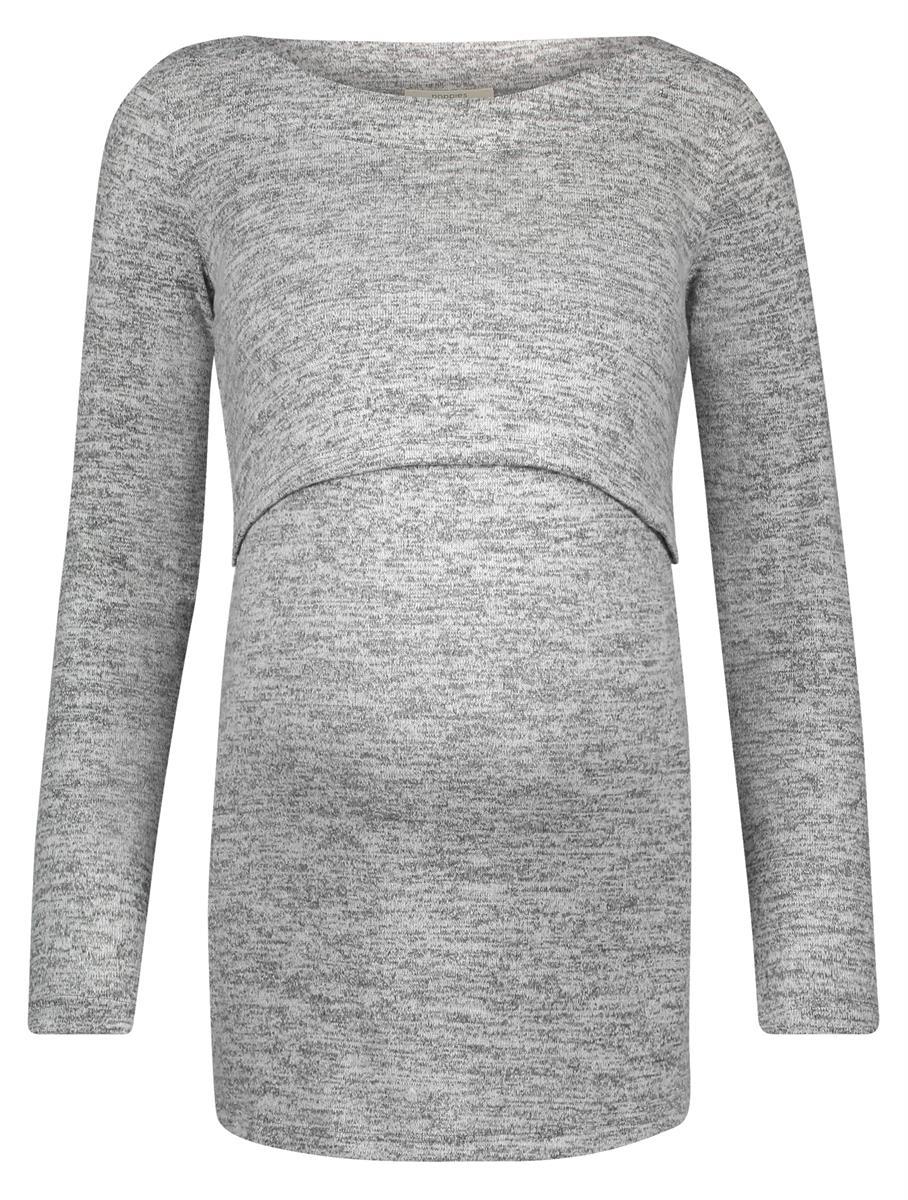 Shirt(80129)Ang.grey