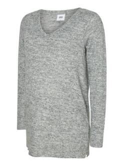 Top Lounge grey