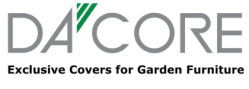 DaCore Exclusive Covers For Garden Furniture welke hoes.jpg