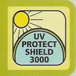UV Protect Shield 3000 kl.jpg