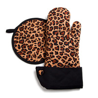 http://myshop.s3-external-3.amazonaws.com/shop1789900.pictures.MS201LEOPARDBLK-small.jpg