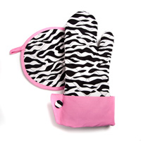 http://myshop.s3-external-3.amazonaws.com/shop1789900.pictures.MS204ZEBRA-small.jpg