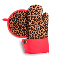 http://myshop.s3-external-3.amazonaws.com/shop1789900.pictures.MS207LEOPARDRED-small.jpg