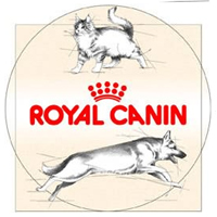 9.04.08 royal canin.jpg