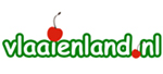 Vlaaienland