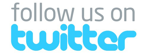 Taartenland Twitter