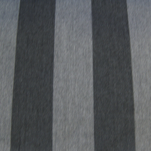Sunbrella® Stripes