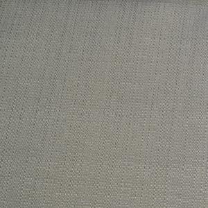 Sunbrella® Linen
