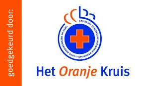 Het_Oranje_Kruis.jpg