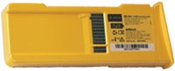 Defibtech Batterij voor Lifeline & Lifeline Auto