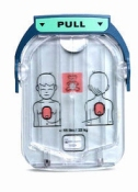 HeartStart defibrillatiecassette SMART kinderen