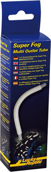 Tube 100cm for Multi Outlet