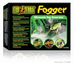 Fogger
