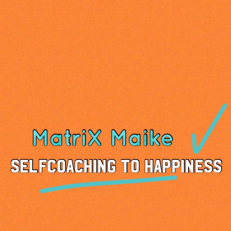 Matrix Coaching sessie 60 minuten
