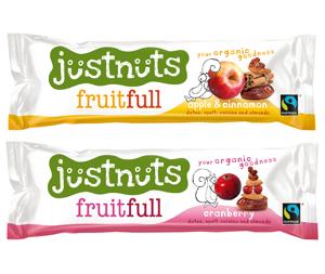 bron www.justnuts.nl
