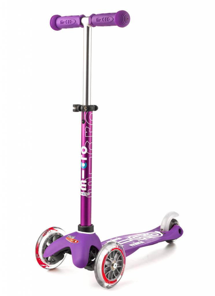 http://myshop.s3-external-3.amazonaws.com/shop1992000.pictures.mini-micro-scooter-deluxe-purple.jpg