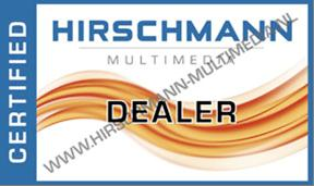 Hirschmann.jpg