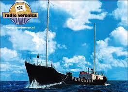 Radio-Veronica