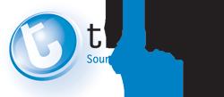 Tronios-logo.png